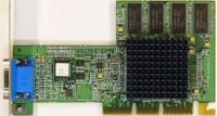 ATi Xpert 2000 Pro
