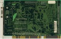 (890) EIZO - AA40