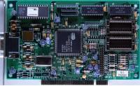 CL-GD5434-J-QC-F