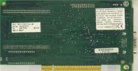(906) Matrox MGA Impression Plus Rev300