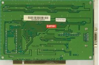 (928) FASTWARE - C963C-3D