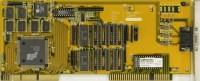 (930) VGA-805-V