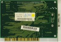 (966) ATrend ATC-2315A