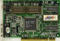 (968) ExpertColor DSV3365 ver.2.1