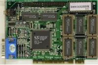 (980) ExpertColor DSV3325DX ver.1.3
