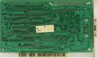(935) SST-9440 PCI