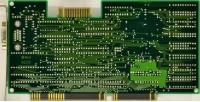 (744) Genoa VGA MODEL.7400/7800