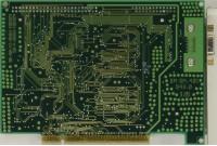(849) Siemens