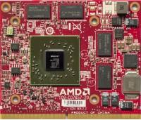 AMD 109-C07657-20