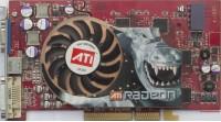 ATI Radeon X800 PRO