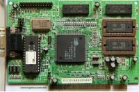 CL-GD5446BV