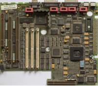IBM 15F6864