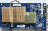 Gigabyte GV-NX66128DP