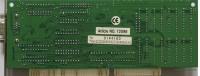 Axis Micro Device VGA GUI 1600 1MB