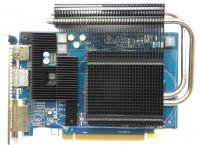 Sapphire Radeon HD6670 Ultimate