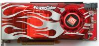 PowerColor HD2900XT 512MB GDDR3