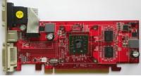 PowerColor Radeon HD 2400 XT