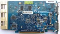 Gigabyte GV-RX155256D-RH