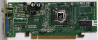 Acer X1300 LE 64MB
