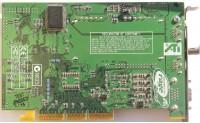 ATi All-In-Wonder 128 Pro