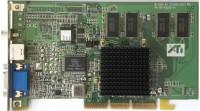 ATi Rage 128 Pro