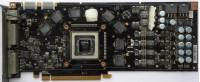 Asus EN9800GTX+ HTDP/512M