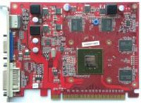 Gainward GT440 1024M GDDR5