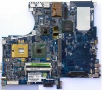 Acer Aspire 5630 motherboard