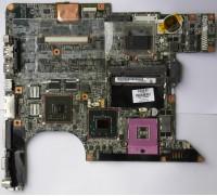 HP Pavilion DV6500 motherboard