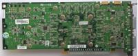 Asus EN8800GTX/HTDP/768M/A