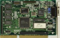 Chips&Technologies F82C480